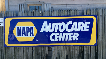 car repair portsmouth ri